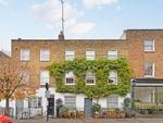 Thumbnail to rent in Broadley Street, London