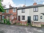 Thumbnail for sale in Greenstead Road, Colchester
