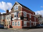 Thumbnail to rent in Theobald Road, Canton, Cardiff
