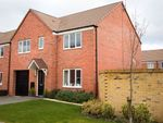 """Thumbnail to rent in """"The Winster"""" at Ward Road, Clipstone Village, Mansfield"""