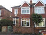 Thumbnail to rent in Kensington Road, Gosport