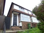 Thumbnail to rent in Pomfret Avenue, Luton