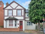 Thumbnail to rent in Moorlands Road, Camberley