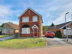 Thumbnail to rent in Wytherstone Close, Kingswood, Hull, East Yorkshire