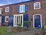 Thumbnail to rent in Church Lane, The Historic Dockyard, Chatham, Kent