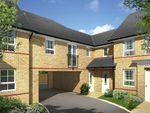 "Thumbnail to rent in ""Stroud"" at Carters Lane, Kiln Farm, Milton Keynes"