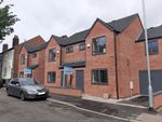 Thumbnail for sale in Victoria Street, Willenhall