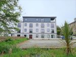 Thumbnail to rent in Wheal Golden Drive, Truro