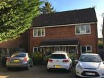 Thumbnail to rent in Newland Close, St Albans, Hertfordshire