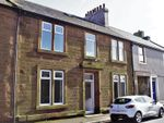 Thumbnail for sale in 25 Port Street, Annan, Dumfries & Galloway