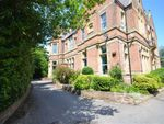 Thumbnail to rent in Oakleigh House, The Avenue, Sale, Manchester