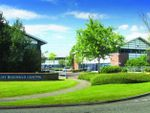 Thumbnail to rent in Various Units, Quay Business Centre, Harvard Court, Winwick Quay, Warrington, Cheshire