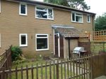 Thumbnail to rent in Kennet Close, West End, Southampton