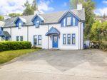 Thumbnail for sale in Morven Gardens, Glenmore Road, Oban, Argyll