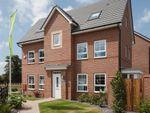 """Thumbnail to rent in """"Hexham"""" at Weddington Road, Nuneaton"""
