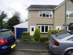 Thumbnail to rent in 1 Park Lane Court, Thrybergh
