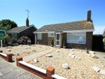 Thumbnail for sale in Chilgrove Close, Goring By Sea, Worthing