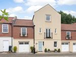 Thumbnail for sale in Eveleigh Avenue, Bath, Somerset