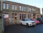 Thumbnail to rent in Unit 18 Manhattan Works, Dundonald Street, Dundee