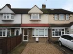 Thumbnail for sale in Swan Close, Hanworth, Feltham