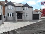 Thumbnail for sale in Auckland Road, Potters Bar