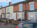Thumbnail to rent in Cranbourne Road, Gosport