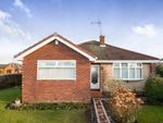 Thumbnail for sale in Furnival Close, Todwick, Sheffield