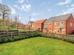 Thumbnail for sale in Clement Dalley Drive, Kidderminster