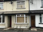 Thumbnail to rent in Rockview Street, Belfast