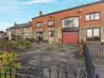 Property history Plodder Lane, Farnworth, Bolton, Lancashire BL4