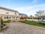 Thumbnail for sale in Slingley Hill Farm East, Seaton, Seaham