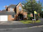 Thumbnail for sale in Bude Close, Cottam, Preston