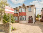 Thumbnail for sale in Caversham Avenue, Cheam, Sutton
