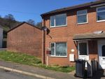 Thumbnail to rent in Brynllys, Ebbwvale