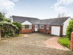 Thumbnail for sale in Aldby Grove, Cleator Moor