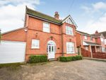 Thumbnail for sale in Baddow Road, Chelmsford
