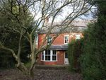 Thumbnail to rent in Cam, Dursley, Gloucestershire