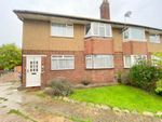 Thumbnail to rent in Weldon Close, South Ruislip