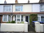 Thumbnail for sale in Ham Road, Worthing, West Sussex