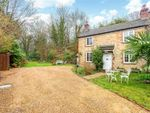 Thumbnail for sale in Bowcott Hill, Arford, Headley, Hampshire