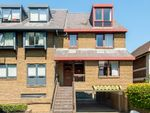 Thumbnail for sale in Grove Crescent, Kingston Upon Thames