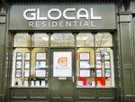 Thumbnail to rent in Bristol Street, Birmingham