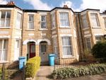 Thumbnail to rent in Richmond Street, Hull