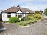 Thumbnail for sale in Renton Drive, Orpington, Kent