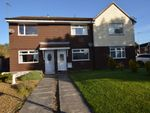 Thumbnail to rent in Eardswick Road, Middlewich