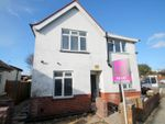 Thumbnail to rent in West End Way, Lancing