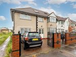 Thumbnail for sale in Avon Road, Greenford