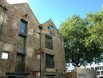 Thumbnail to rent in The Harris Lofts, Narrow Quay