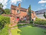 Thumbnail for sale in Rosedale Cottage, Main Street, Eathorpe, Royal Leamington Spa