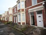 Thumbnail to rent in Kelvin Grove, Sandyford, Newcastle Upon Tyne